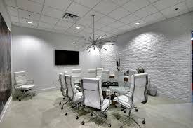 white office design. Modren White Office Ideas Industrial Decor Design Modern And White