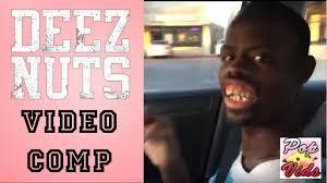 funny deez nuts