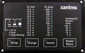 xantrex inverter wiring diagram xantrex image dom 20 inverter wiring diagram dom auto wiring diagram on xantrex inverter wiring diagram