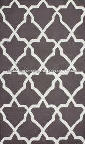 simple carpet designs. Simple Carpet Design Designs .