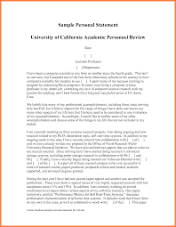personal essay thesis statement examples com personal essay thesis statement examples 19 sample writing