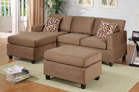 Small Picture medium size of reviews houzz furniture cheap home decor stores