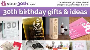 full size of birthday decor for him funny 30th birthday ideas for him 40th birthday party