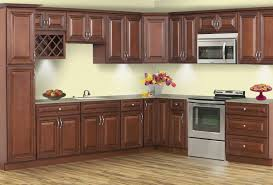 ready assembled kitchen cabinets ideas on kitchen cabinet ready to install kitchen cabinets