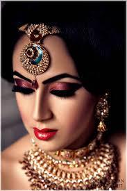 wedding makeup artist cost