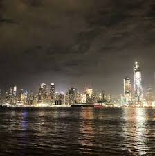 Chart House Nyc Waterfront Dining In Weehawken The Chart House Hoboken Girl