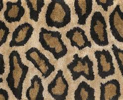 cheetah print area rug endearing leopard print area rug with large animal print rugs area rugs