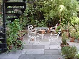 Garden Designers London New London Garden Design Firth Gardens 484848 Artisan Style