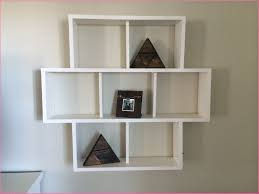full size of home furniture wall shelves corner wall shelves cubes wall shelves closet wall shelves