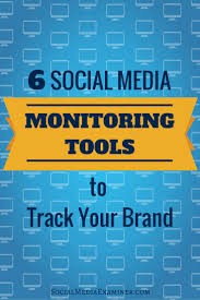 17 best ideas about social media monitoring tools time saving tools that make social media monitoring easy social media examiner · research social businesssocial cocompany
