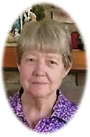 Obituary for Linda L Summers, Lonoke, AR