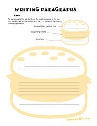paragraph essay for rd grade homework help 5 paragraph essay for 3rd grade
