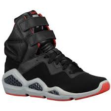 reebok high top shoes for men. get reebok high top shoes for men