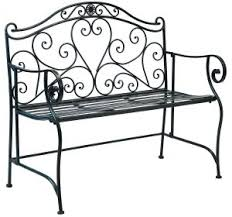 black garden furniture covers. medium size of black cast aluminium garden furniture bentley heart shaped 2 seater wrought iron covers