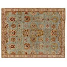 teal and red area rug exquisite rugs hand knotted wool light blue red area rug reviews teal and red area rug