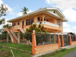 good homes design. thus the advice of my good home design example i present can be useful for you all homes