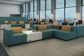 small white office desk. full size of office:the attractive modular office furniture with an l shaped corner table small white desk