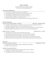 Picture Gallery Website Quality Control Assistant Cover Letter