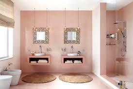 Bathroom Archives Nellia Designs