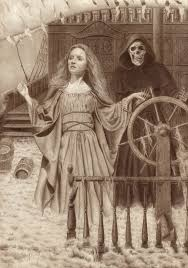 essay the rime of the ancient mariner db space the poem the rime of the ancient mariner