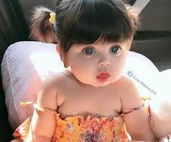 Images Baby Cute 149 Images About Cute Babies On We Heart It See More About Baby