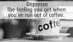 Coffee Quotes Beauteous 48 Funny Coffee Quotes And Sayings To Wake You Up SayingImages