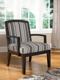 picture of living room accent chair new chairs interesting modern wooden room large size