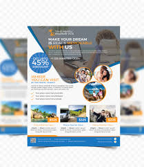 Make Free Flyers To Print 50 Inspirational Make A Free Flyer Online And Print Speak2net Com