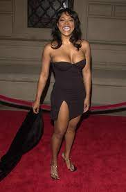 Kellita Smith   Kellita smith, Good looking women, Hot dress