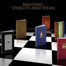 and items masonic gifts and items freemasonry