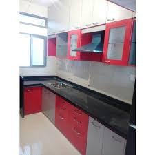design kitchen furniture. Wooden Modular Kitchen Furniture Design Kitchen Furniture
