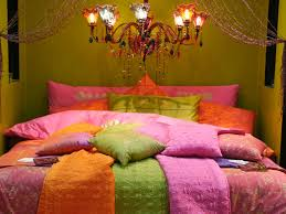 Durchgang Schlafzimmer Gestalten Einrichten Nach Feng Shui