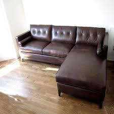 leather sofa chaise leather chaise leather chaise lounge chairs