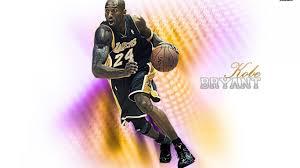1366x768 Kobe Bryant, basketball, nba ...