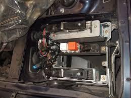 2004 bmw 325i fuse box diagram under the hood wirdig bmw 325i fuse box diagram as well location of oil pressure sensor 2004