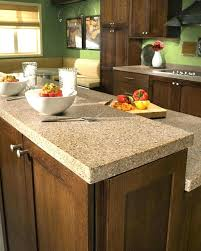 most popular color kitchen cabinets most popular kitchen cabinet colors kitchen paint color ideas fresh kitchen