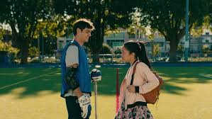 But one day lara jean discovers that somehow her secret box of letters has been mailed, causing all her crushes from her past to confront her about the letters: 6 To All The Boys I Ve Loved Before Halloween 2019 Costumes That Are So Cute