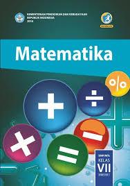 Kelas 10 kurikulum 2013 semester 2 edisi revisi 2014. Kunci Jawaban Matematika Kelas 7 Kurikulum 2013 Guru Galeri
