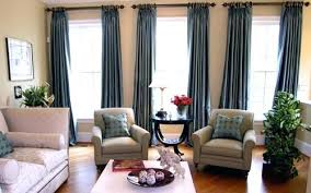 Wonderful Colors That Go With Tan Walls What Color Drapes Go With Tan Walls  Home Design