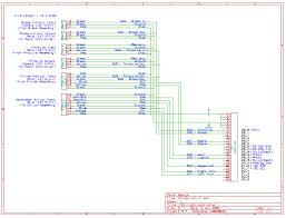 lighting wiring diagram images the dmx lev controller interface wiring diagram