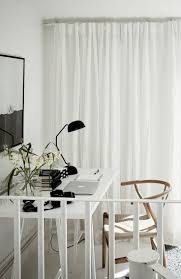 1983 best workspace images on Pinterest | Workspaces, Office ...
