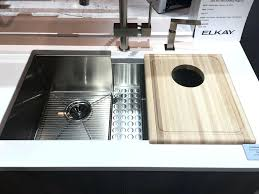 kitchen sink board kitchen sink with cutting board kitchen sink with cutting board and colander kitchen kitchen sink board