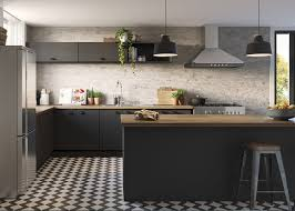 New Trends In Kitchen Design Impressive Kaboodle Kitchen Trends Kaboodle Kitchen