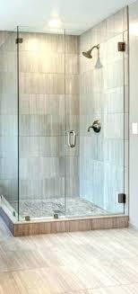 32 inch shower stall sterling s