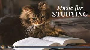 Classical Music for Studying & Brain Power | Mozart, Vivaldi,  Tchaikovsky... - YouTube