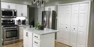 kitchen remodeling o fallon mo