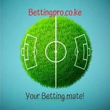 Bettingpro.co.ke Tips (@bettingproKE) | Twitter