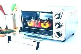 oster extra large convection countertop oven extra large convection oven large convection toaster