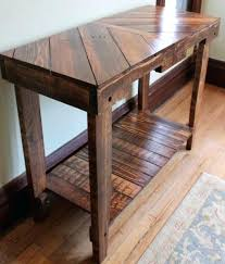 pallet furniture for sale. Wood Pallet Furniture For Sale Incredible Projects South Africa
