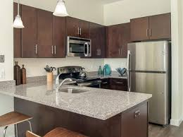 3 bedroom house for rent in boston ma. rumney flats 3 bedroom house for rent in boston ma